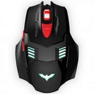Havit Hv -Ms719 Mouse Gamer