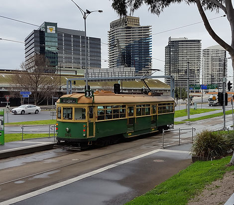 City Circle Tram.jpg