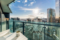 Immaculate Flat Embracing the Views