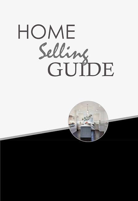 Guide - Seller (4).jpg