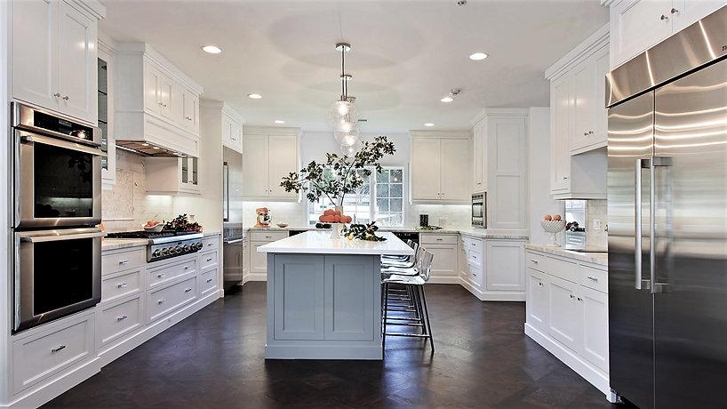 kitchena (2).jpg