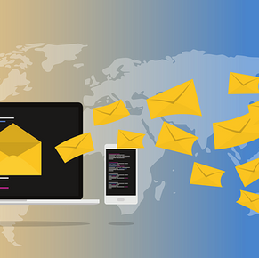 Best practices for email deliverability