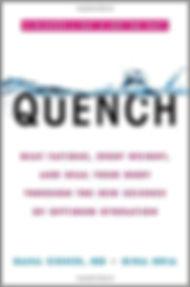 Quench 1.jpg