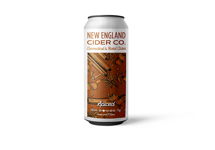 Spiced Can.png