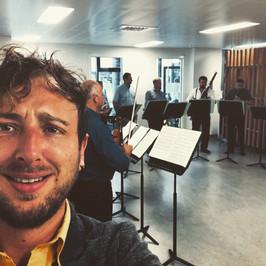 i.s.m. Symfonieorkest Vlaanderen