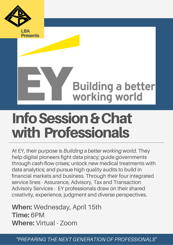 EY Flyer event.png