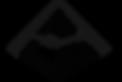 LBA Logo.png