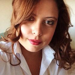 Melanie G. Figueroa