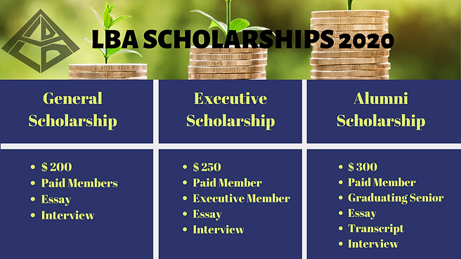 LBA SCHOLARSHIPS 2020 revise.png