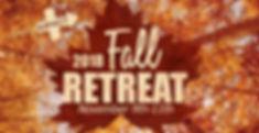 Fall Retreat 2018_front.jpg