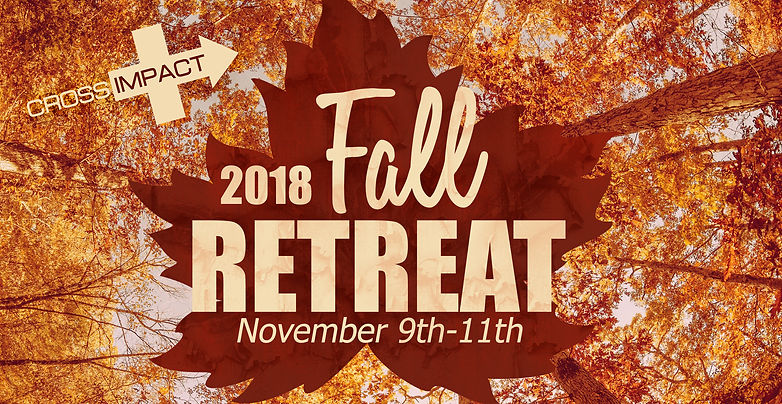 Fall Retreat 2018_front.jpg