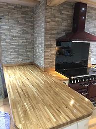 kitchen 3 incl tiles.jpg