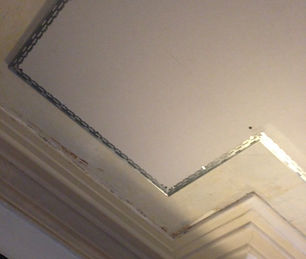 ceiling with detail.JPG