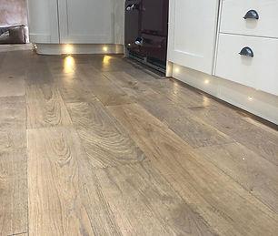 kitchen 4 plus flooring.jpg
