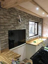 kitchen 4 .jpg