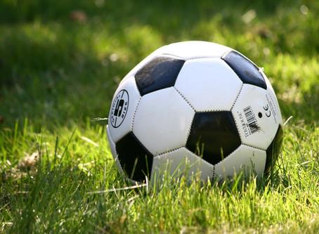 Luz verde para el fútbol colombiano