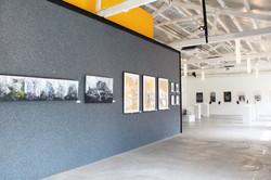 3 Kuala Lumpur exhibitions view
