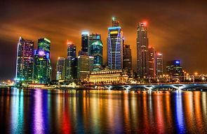 Singapore_11.jpg