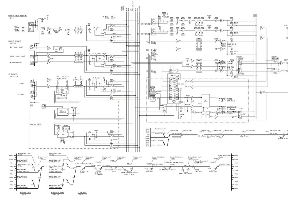 Circuit Map.png