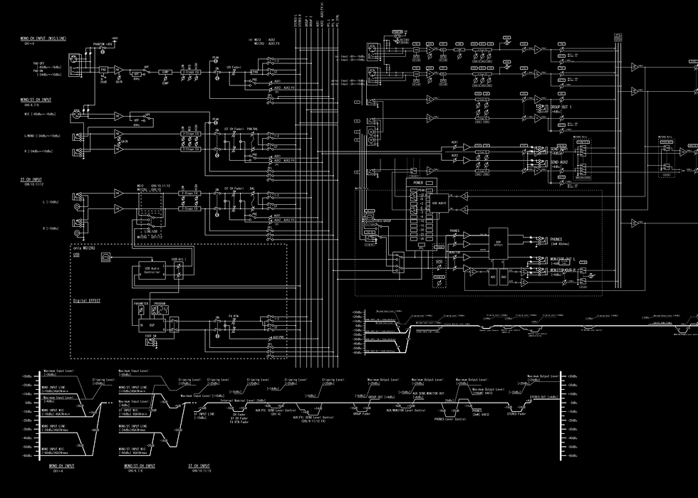 Circuit Map Black.png
