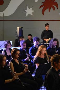 I Solisti e l'Orchestra