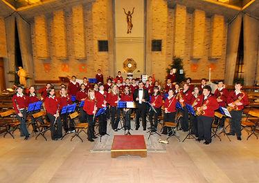 Orchestra primi anni.JPG