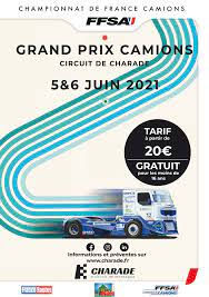 affiche camions.jpg