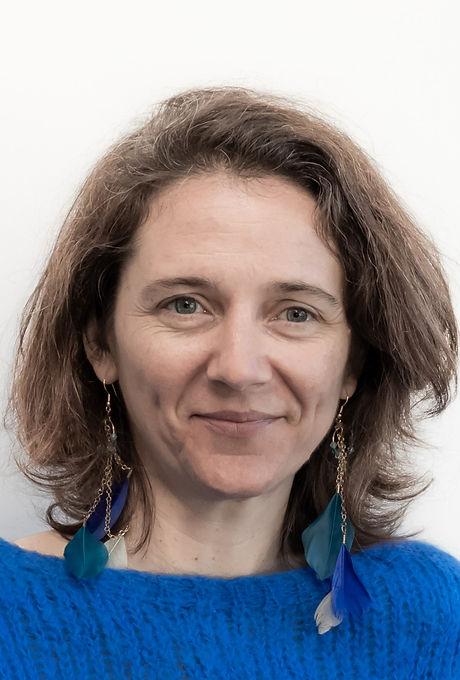 Anne-Ghislaine3.jpg