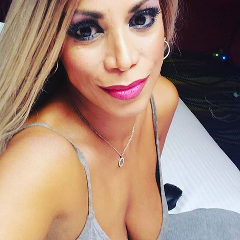 Mistress Ninah Sophia-Long Island