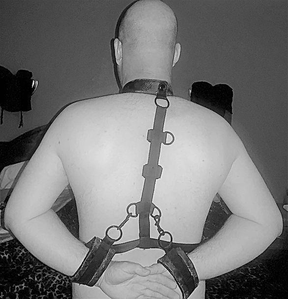 Tee-back-bondage 5-6-19.JPG