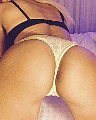 Ninah Sophia's Ass Escort L.I.NY_