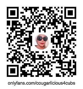 cougarlicious4cubs (1).png