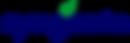 Logo Syngenta Volátil Publicidad