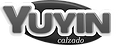 LOGO-YUYIN_MR-BLANCO.png