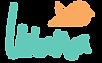 Logo Livana