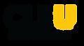 Logo CLEU