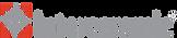 Logo Interceramic