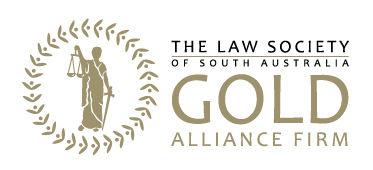 LSSA-Gold-Alliance-Logo_Horizontal_SFS.j