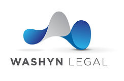 Web-Washyn-Legal-logo.jpg