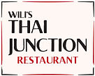 Wilis Thai 2 top-tail.jpg