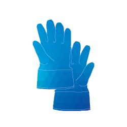 protezione mani