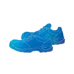 calzature, intimo tecnico