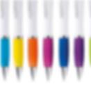 Penne colori vari