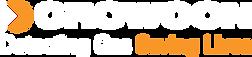 logo_crowcon.png