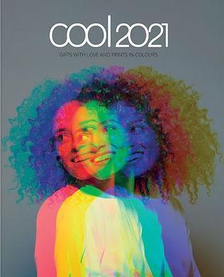 COOL2021.jpg