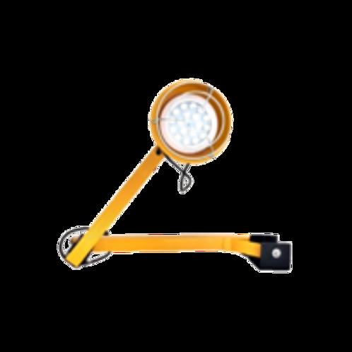 LAMPARA ARTICULADA LED ML40