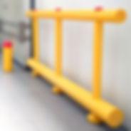 protecciones-para-puertas-y-panel.jpg
