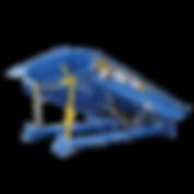 M_DockLeveler_300px.png