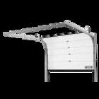 sectional-door20-800-100x100.png