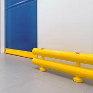 protecciones-para-puertas-y-panel2.jpg